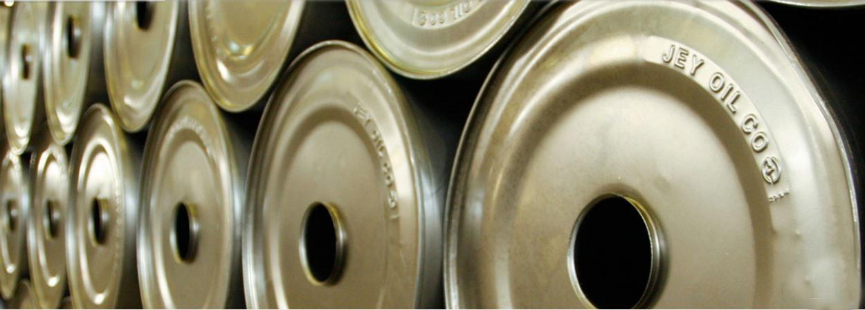 Jey Bitumen Price Price Of Jey Bitumen Jey Bitumen Jey Oil Company