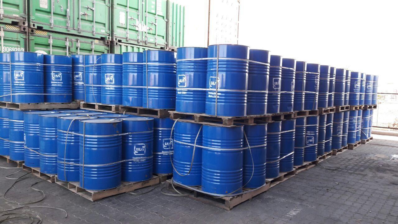 bitumen emulsion ss1- bitumen emulsion css1- bitumen emulsion-