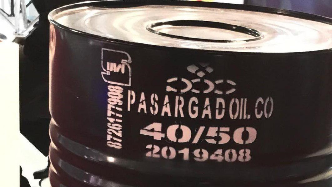 Pasargad Bitumen Price- Pasargad Bitumen Rate- Price of