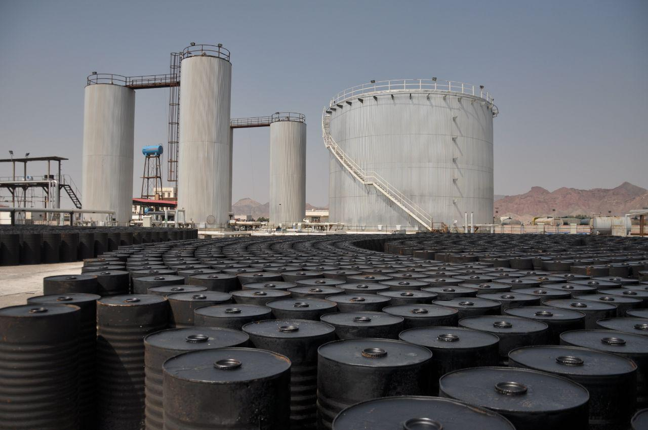Iran Bitumen Price list- Prices of Iran Bitumen- Bitumen